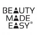 BEAUTY MADE EASY